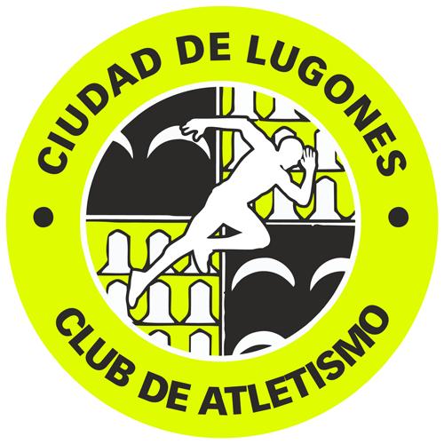 Equipos Fase Zonal Del Campeonato de España Sub-14 por Clubes